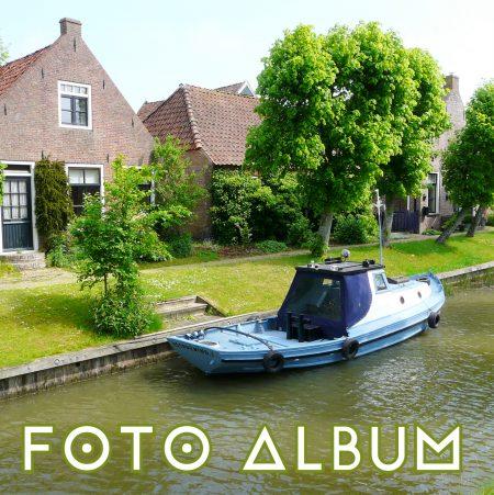 Foto album Alde Leie