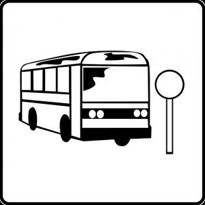 bus tijden wijzigen ivm Corona